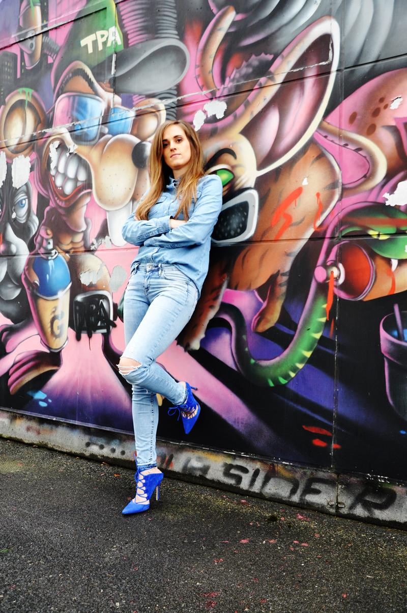 Jeans_Bild2_800px