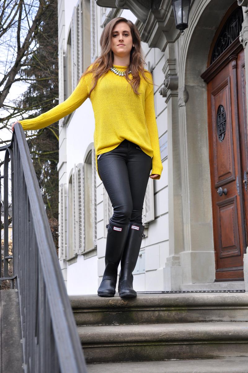 Yellow_Bild3_800px