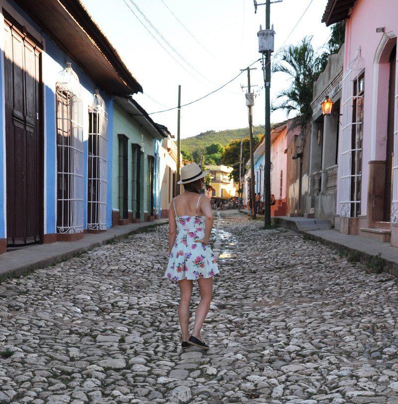 Trinidad_Bild22_800px
