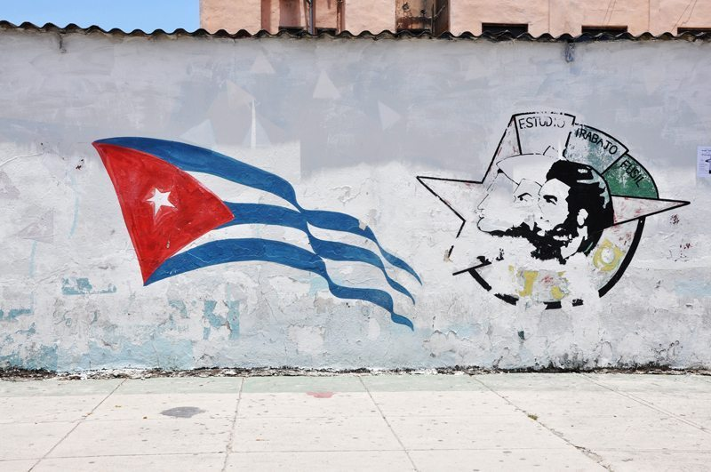 Viva-Cuba_Bild17_800px