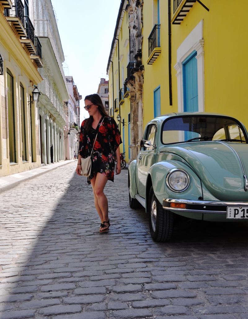 Viva-Cuba_Bild3_800px