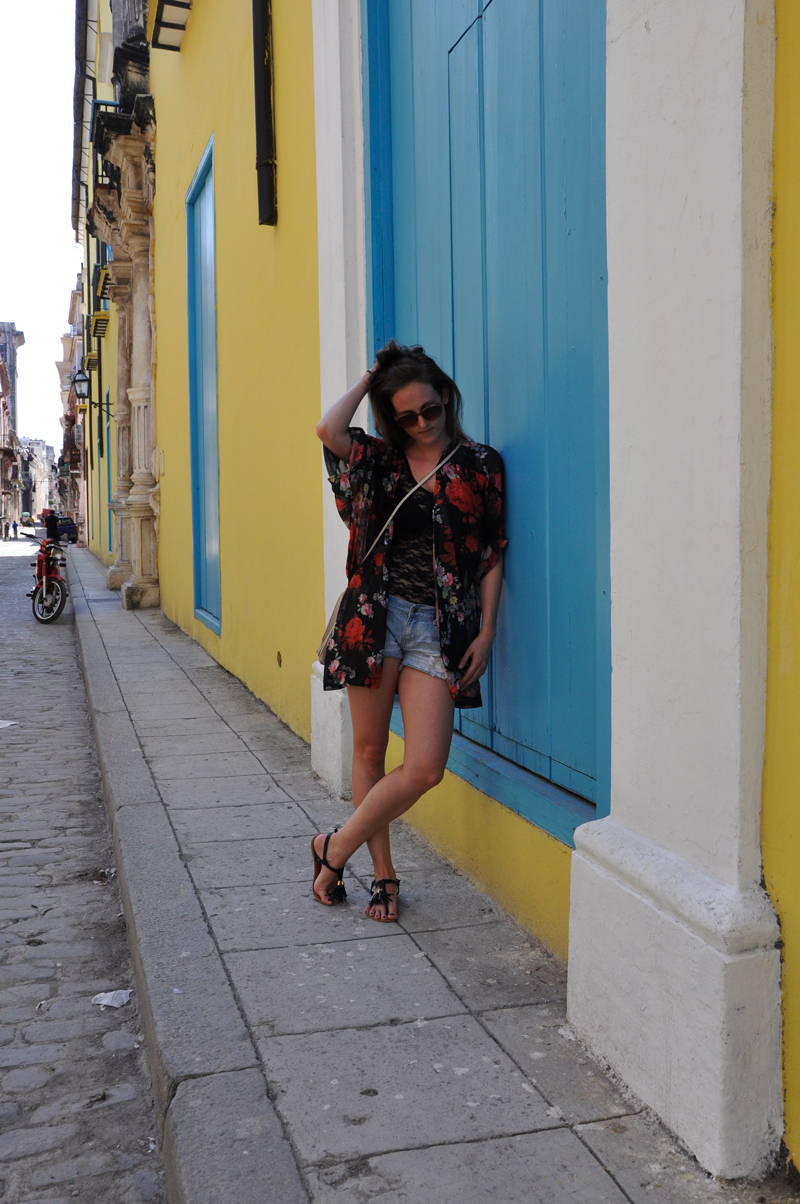 Viva-Cuba_Bild4_800px