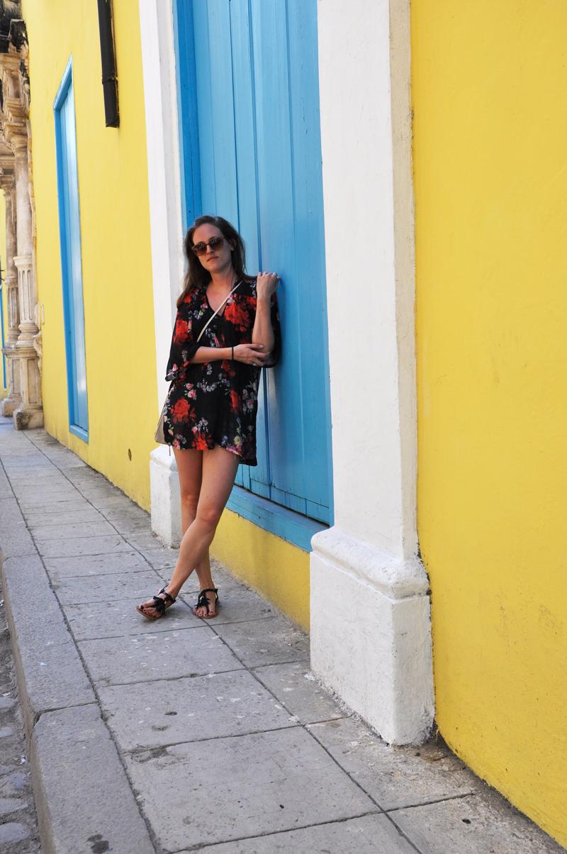 Viva-Cuba_Bild6_800px